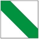 - logo_6_sz4.jpg