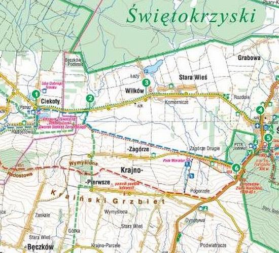 - mapa_1_zielony_rowerowy.jpg