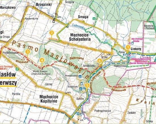 - mapa_2_zoty_rowerowy.jpg