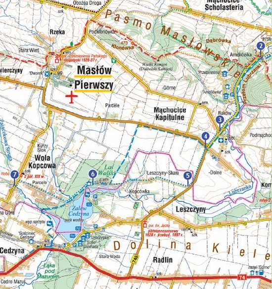 - mapa_3_niebieski_rower.jpg
