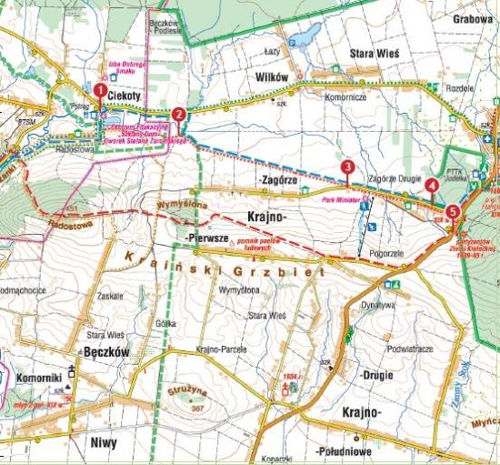 - mapa_4_szl_czerwony.jpg