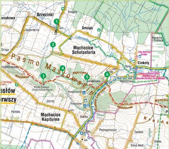 - mapa_6_zielony_4h.jpg