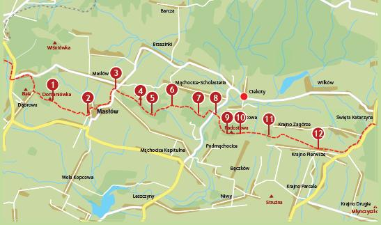 - mapa_7_massaliski.jpg