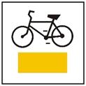 - rower_logo_2_sz5.jpg