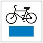 - rower_logo_3_sz6.jpg