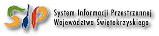 - siwpws-logo-cien.png