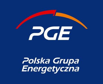 Informacja PGE