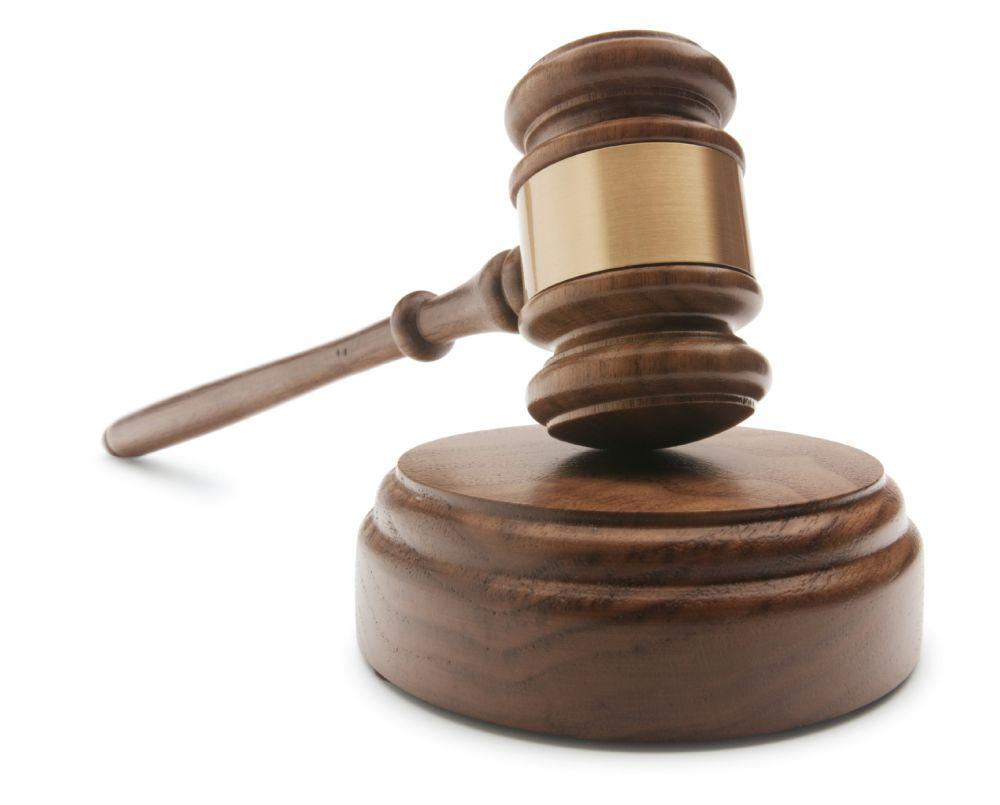 Bezpłatne porady prawne wUrzędzie Gminy wMasłowie