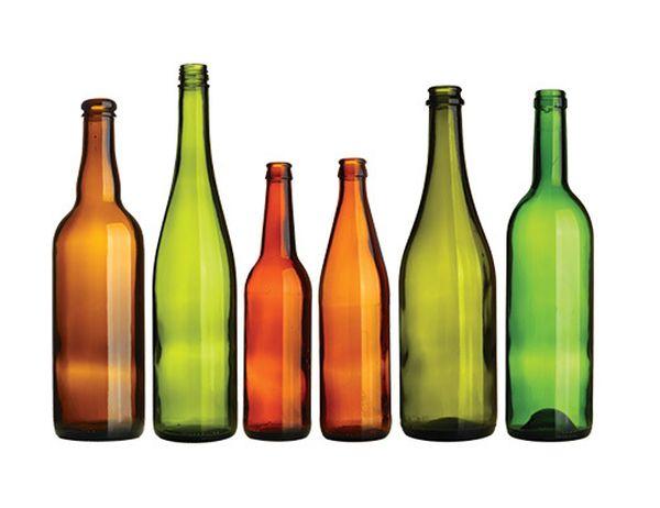 II rata opłaty za korzystanie z zezwoleń na sprzedaż napojów alkoholowych