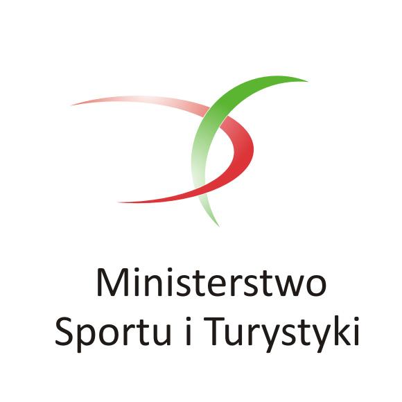 - ministerstwo_sporu_i_turystyki.jpg