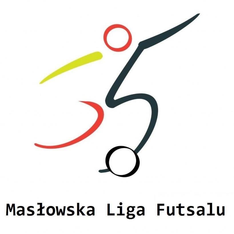 Ruszają zapisy do II edycji Masłowskiej Ligi Futsalu