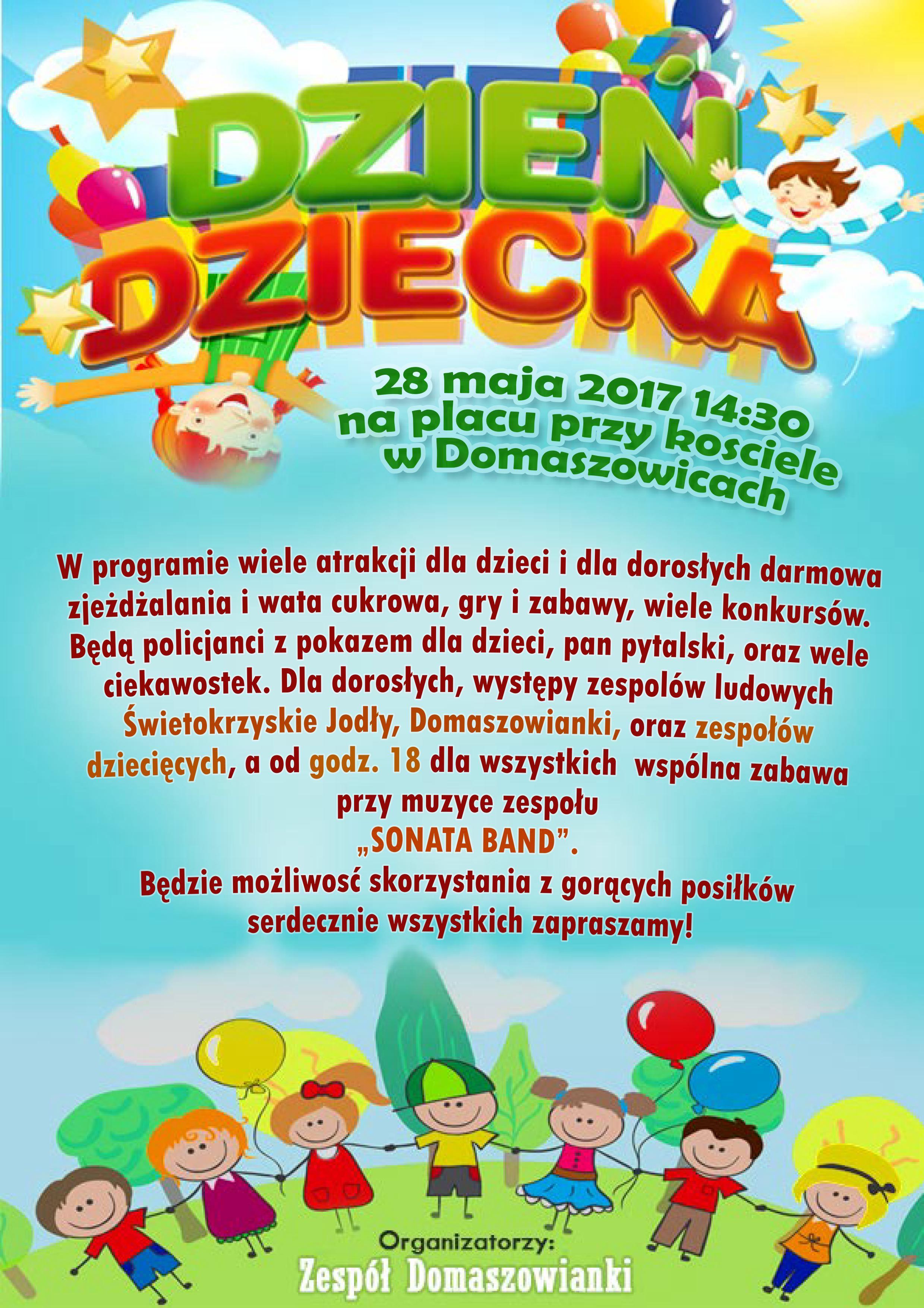- plakatdomaszowice_01.jpg