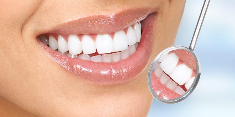 Ruszyła internetowa rejestracja do stomatologa