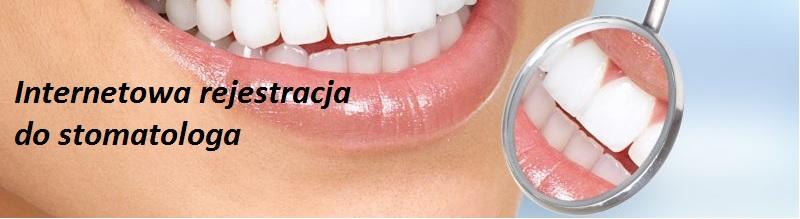 - stomatolog2.jpg