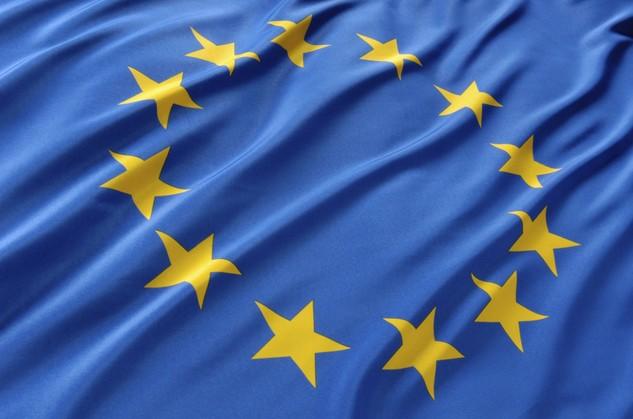 Duże unijne wsparcie dla dwóch szkół