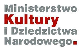 Logo MKiDzN