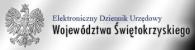 Dziennik Urzedowy