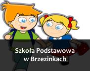 Szkoła Podstawowa wBrzezinkach