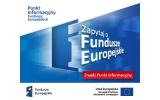 Punkty Informacyjne Funduszy Europejskich