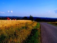 Sołectwo Dolina Marczakowa