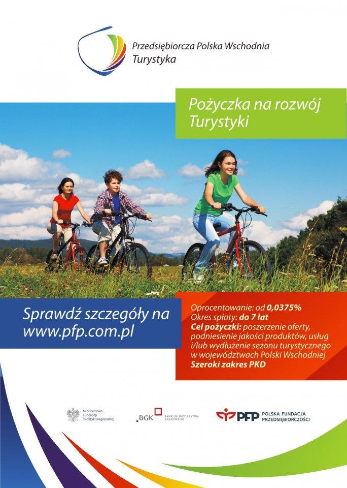 - pozyczka_turystyka_pfp-ppwt-plakat-a4-v001a_1.jpg